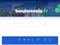 agglo-boulonnais.fr