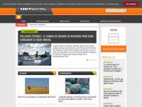 novethic.fr
