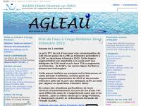 agleau.fr