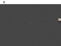 agorafinance.fr