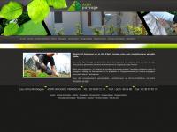 agripaysage.fr