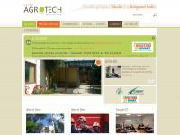 Agrotech.fr