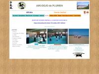 aikido-plurien.fr