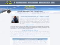 air-coaching.fr