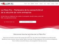 Fibre-pro.fr