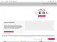 watchfinder.fr