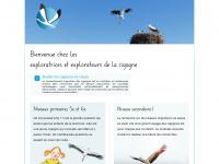 Recherchecigogne.ch