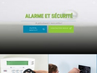 alarme-securite-78.fr