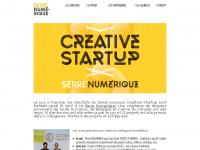 creative-startup.fr