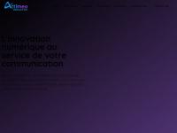 Actimeo.fr