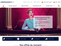 airfrance.re