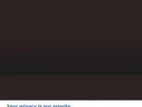 taxi-bidart.com