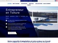 couvertures-monteregiennes.com