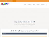 Clubprovds.fr