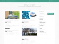 oeufshop.fr