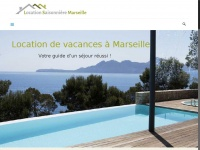 locationsaisonnieremarseille.com
