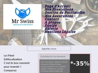 mrswiss.fr