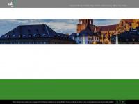 Cdj-vaud.ch