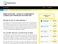 robotadvisors.fr