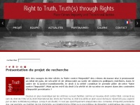 right-truth-impunity.ch