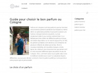 parfum-deluxe.com
