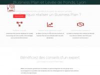 Business-plan-lyon.fr