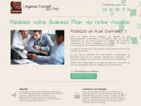 Business-plan-toulouse.fr