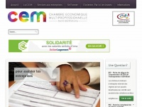 Cem-stbarth.net