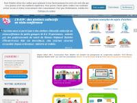 paris-diabete.com