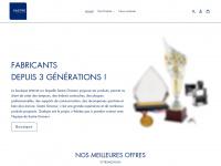 sastre-graveur.com