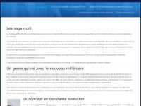 Ceremoniedespotards.fr