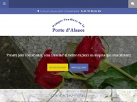 pf-porte-alsace.fr