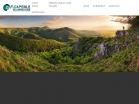 Capitale-mineralogie.fr