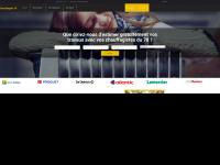 Chauffagiste-78.fr
