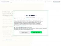 moniwan.fr