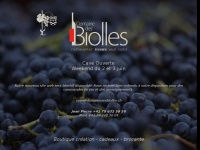 domainedesbiolles.ch