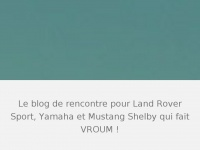 landroverenthusiast.com