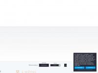 trianongaredelyon.com