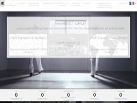 menuiserie-en-pvc.fr