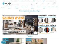 emob-meubles.fr
