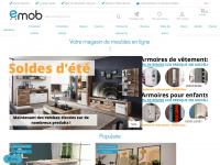emob-meubles.ch