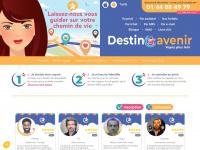 destin-avenir.com