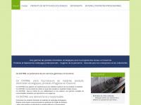 cadistrib.fr
