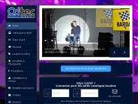 location-sonorisation-mobilierlounge-lille-tournai-mouscron.com