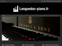 Languedoc-piano.fr