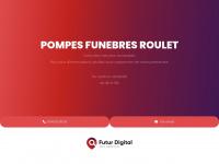 pompes-funebres-roulet.fr