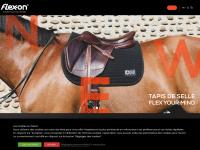 Flex-on.fr