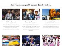 Cs-plus.fr