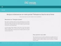 therapie-deuil.be