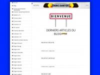 engins-chantiers.com